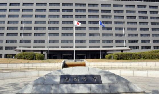 福岡県緊急事態宣言解除