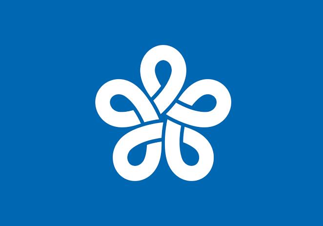 福岡県マーク